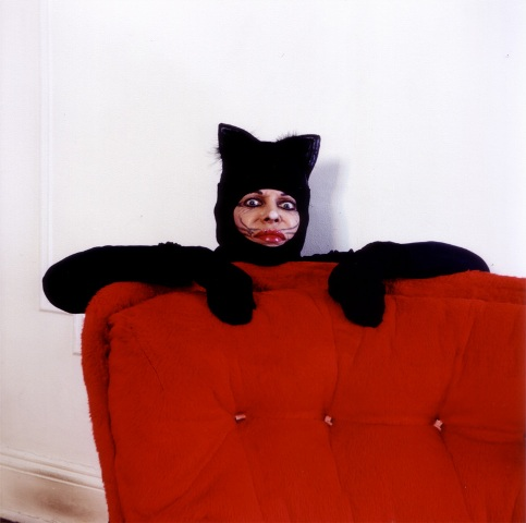 Genesis-P-Orridge-Cat