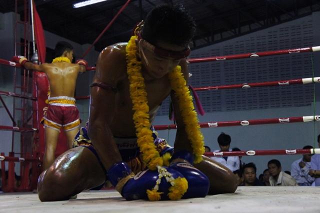 wai-kru-muay-thai-buriram