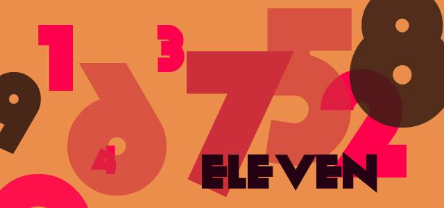 Math Of Sex 21