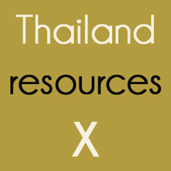 Thailand Resources