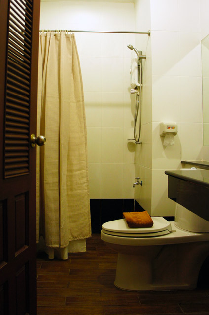 rabiangmuk-hotel-3