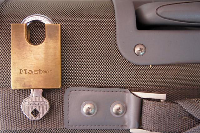 good-lock