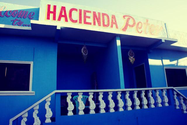 hacienda-peter