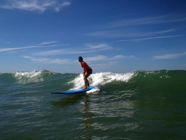 ldf surf mbsb