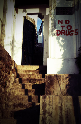 san-juan-drugs