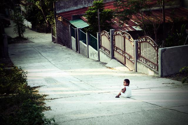 san-juan-la-union-philippines