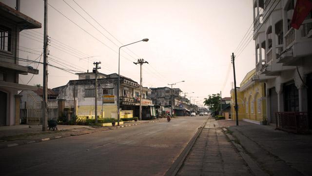 savannakhet-laos