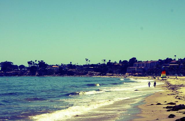 santa-barbara-pier-beachside