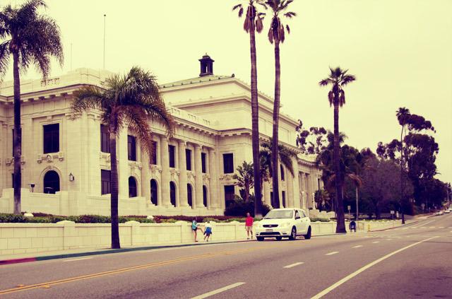 ventura-city-hall
