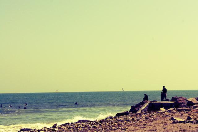 ventura-surf