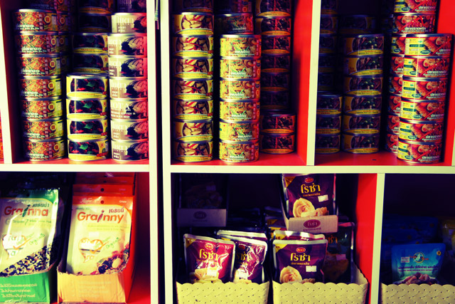 buriram-vegetarian-canned