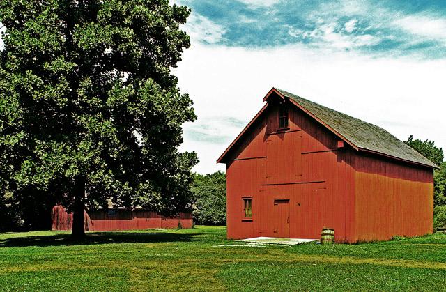 john-r-park-homestead-barn