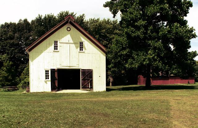 john-r-park-homestead-white