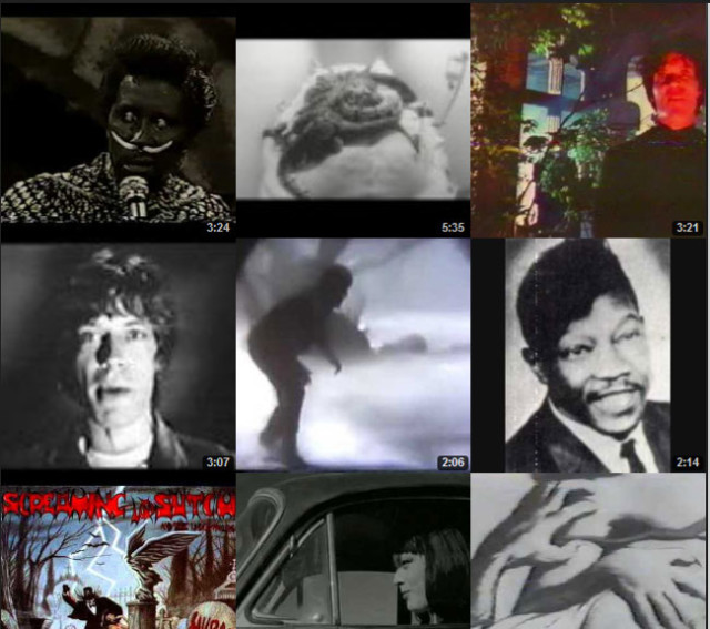 MBSB-Halloween-Playlist-2012