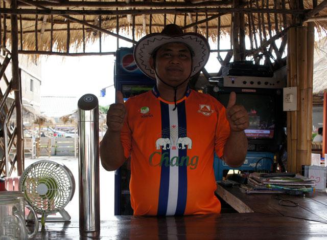 buriram-isaan-restaurant-2