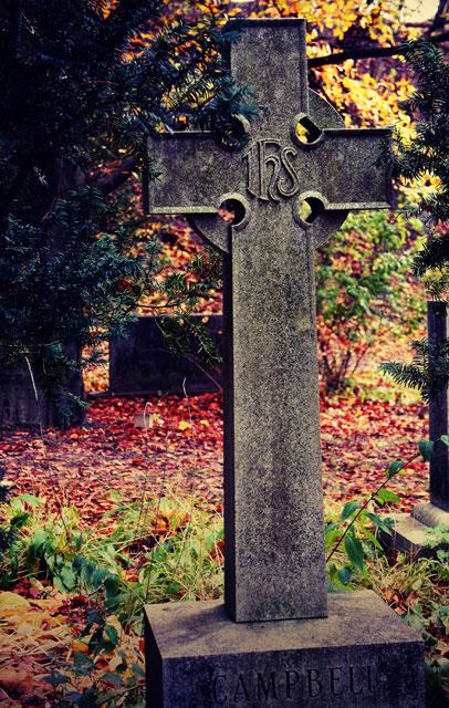 mount pleasant cemetery lhs