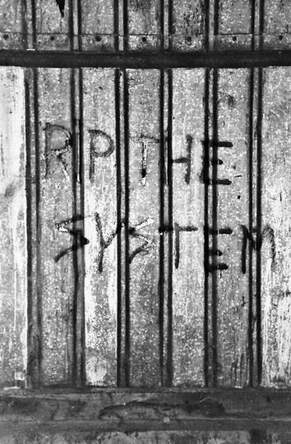 rip-the-system-graffiti