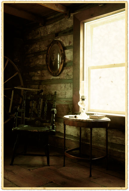 log-cabin-black-history