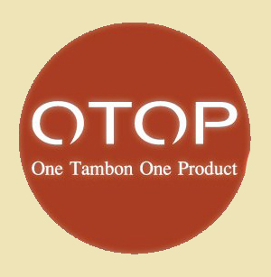 otop-products
