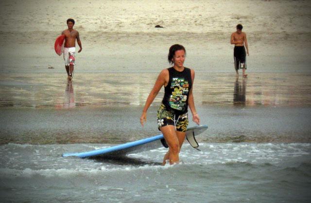 bali-ldf-surf
