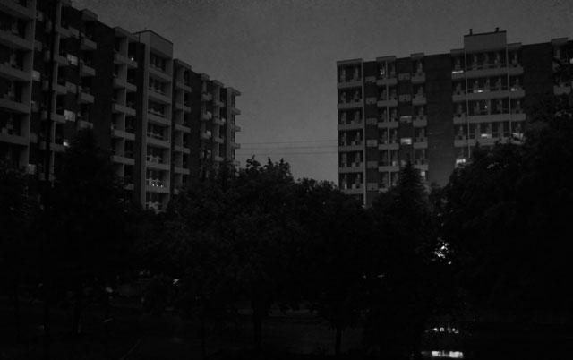 toronto-blackout-2013