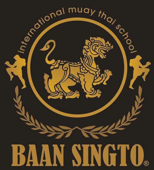 Baan Singto
