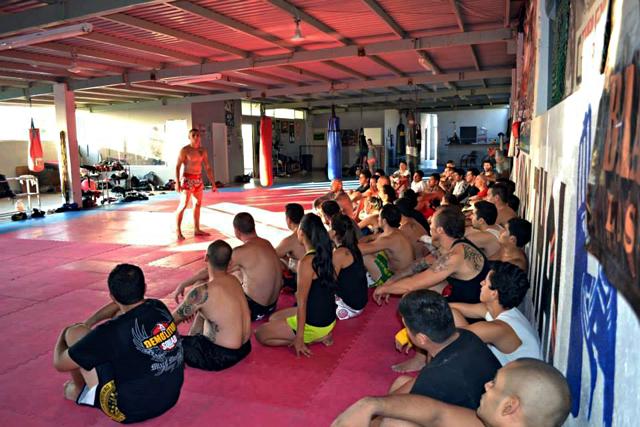 Singto-Muay-Thai-Seminar