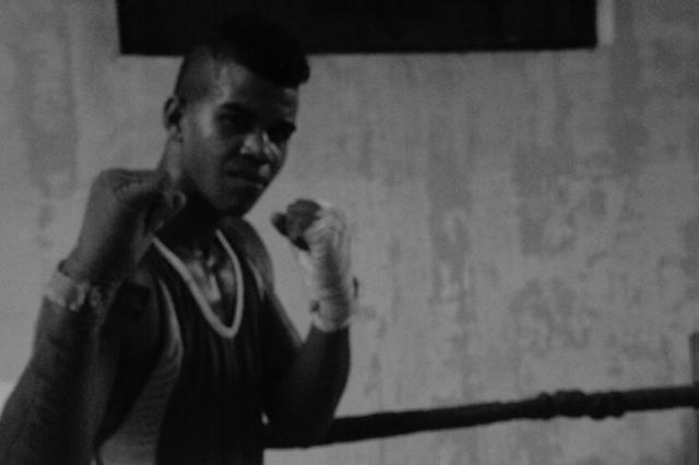 havana-boxing