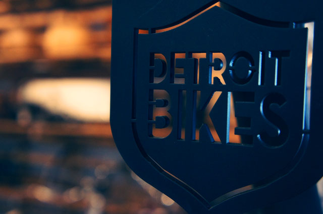 detroit-bikes