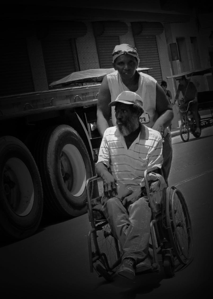 Old-Havana-Locals