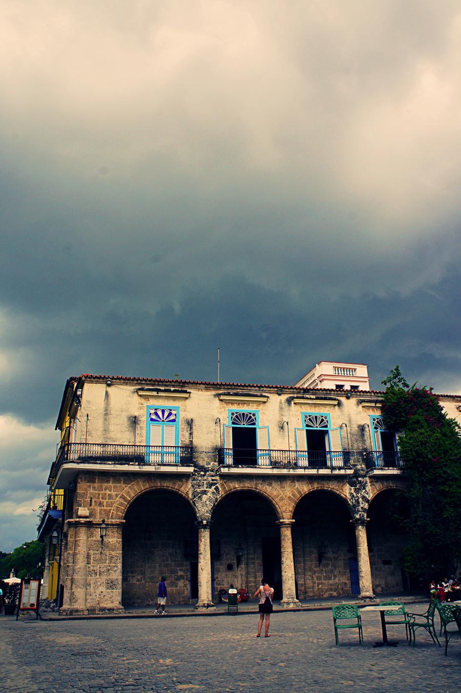 Old-Havana-Storm
