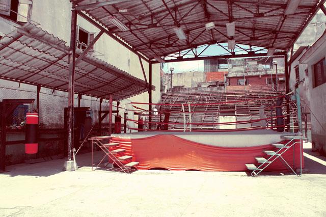 boxing-havana