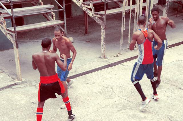 cuba-boxing